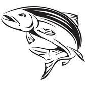 symbol losos