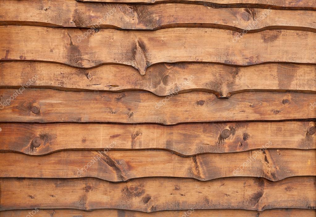 Tavole di legno grezze foto stock alexsol 17141067 - Tavole di legno grezzo ...