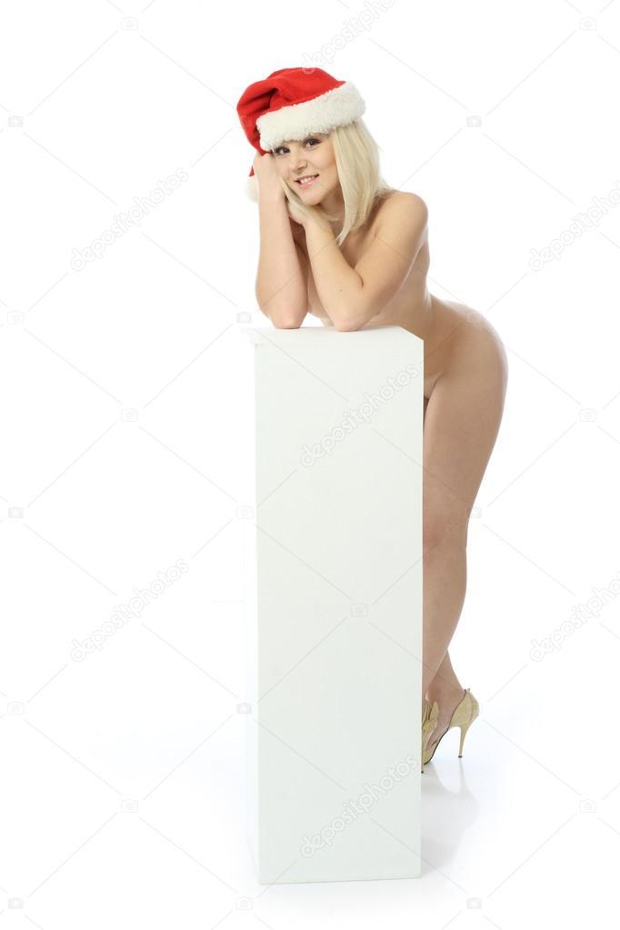 Gianna michaels pornó