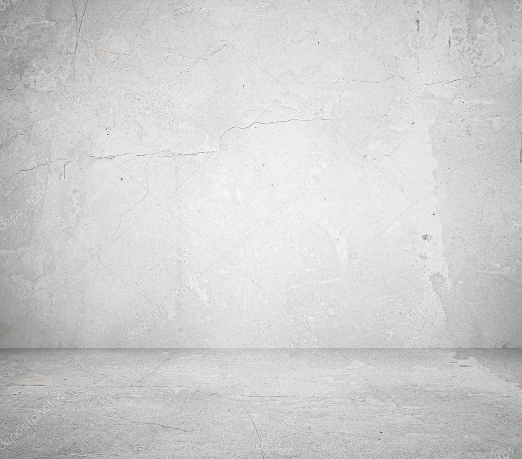 Empty grey room stock photo avlntn 42656227 for Grey lounge wallpaper