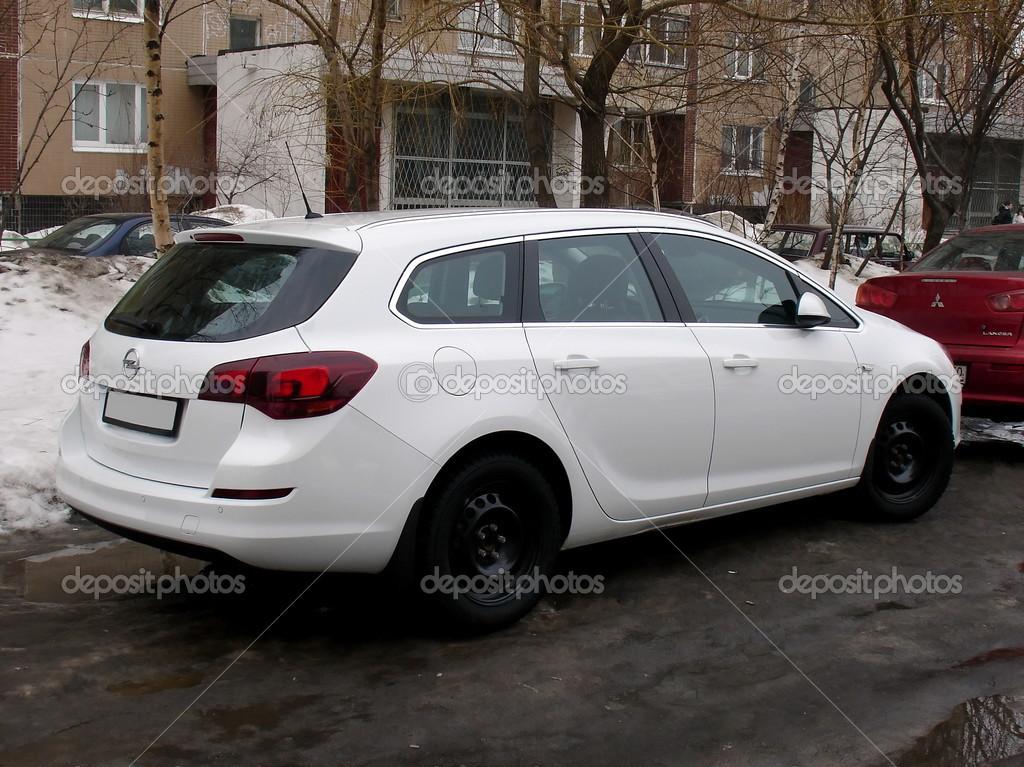 Taurė Netinkamas Priesdėlis Opel Astra J Yenanchen Com