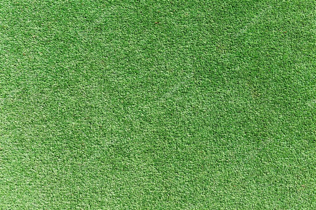 artificial grass field top view stock photo mrtwister. Black Bedroom Furniture Sets. Home Design Ideas