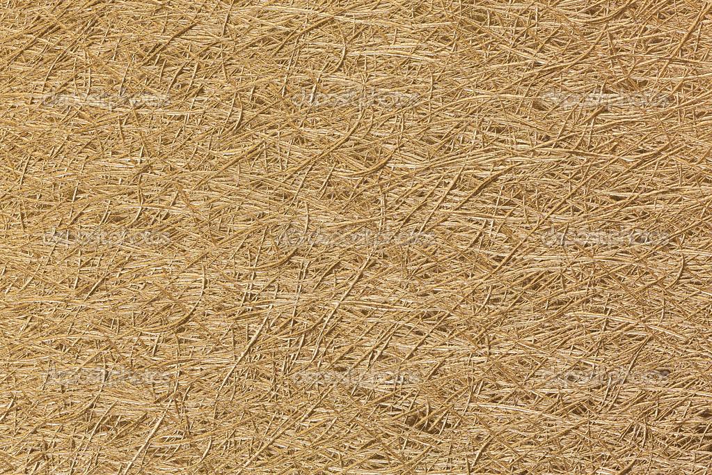 Con textura de papel dorado fotos de stock mrtwister for Papel decorativo dorado