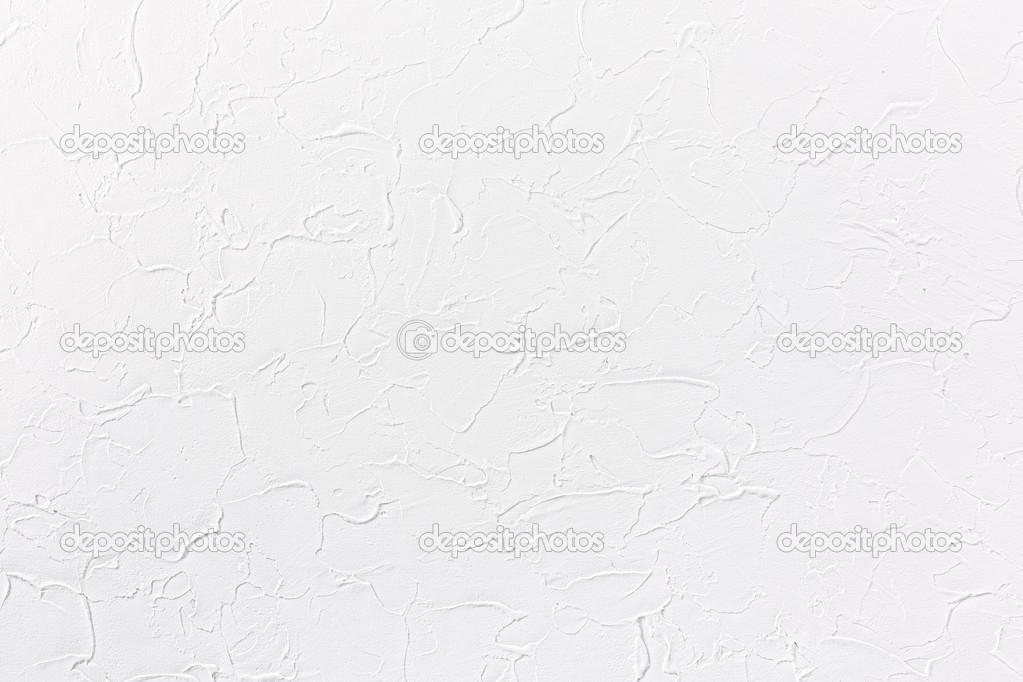 Vinilo blanco pintado imitando pared de yeso fotos de for Vinilo blanco pared