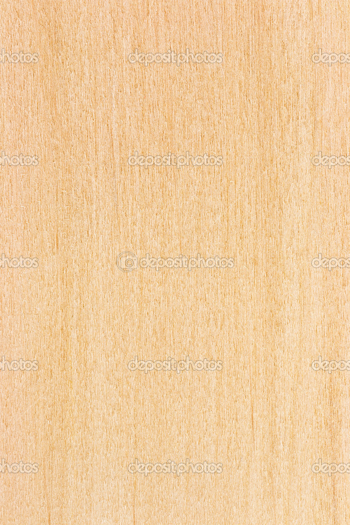 Birch plywood pattern stock photo mrtwister 33173929 for Birch wood cost