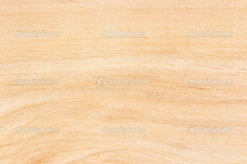 Birch plywood texture — Stock Photo © MrTwister #33174087: https://depositphotos.com/33174087/stock-photo-birch-plywood-texture.html