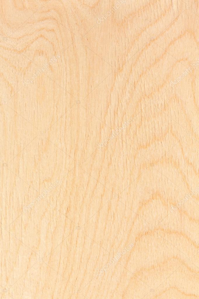 Birch plywood texture stock photo mrtwister 33177713 for Birch wood cost