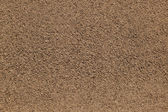 Fotografie pozemní textury