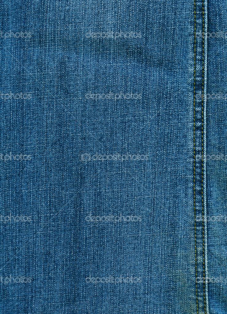 stitched denim stock photo alexkar08 16021075