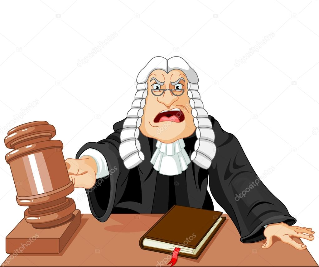 ᐈ Judge icons stock images, Royalty Free judge illustrations | download on  Depositphotos®