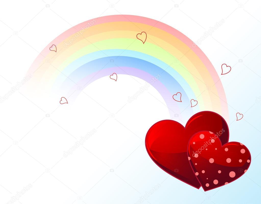 χρονολόγηση ουρανίου που χρησιμοποιείται Dating σε απευθείας σύνδεση κλισέ