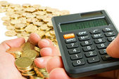 vysoký výnos s malými investicemi