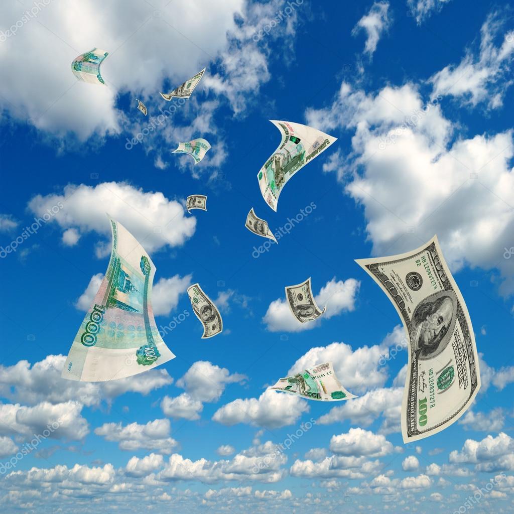 kursen på dollar copido
