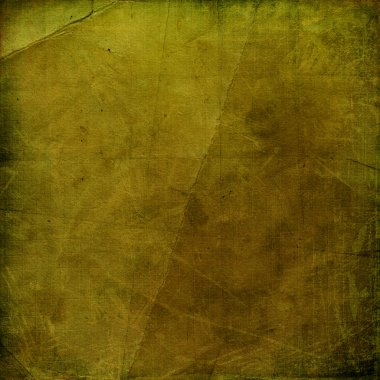 Grunge abstract background with a dirty image for design stock vector