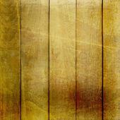 Grunge aus Holz-Vintage-Hintergrund