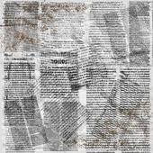 pozadí abstraktní noviny grunge