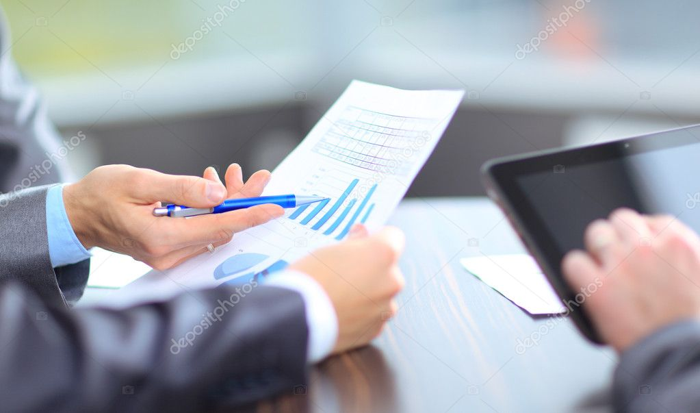 market research analyst - 1000×590
