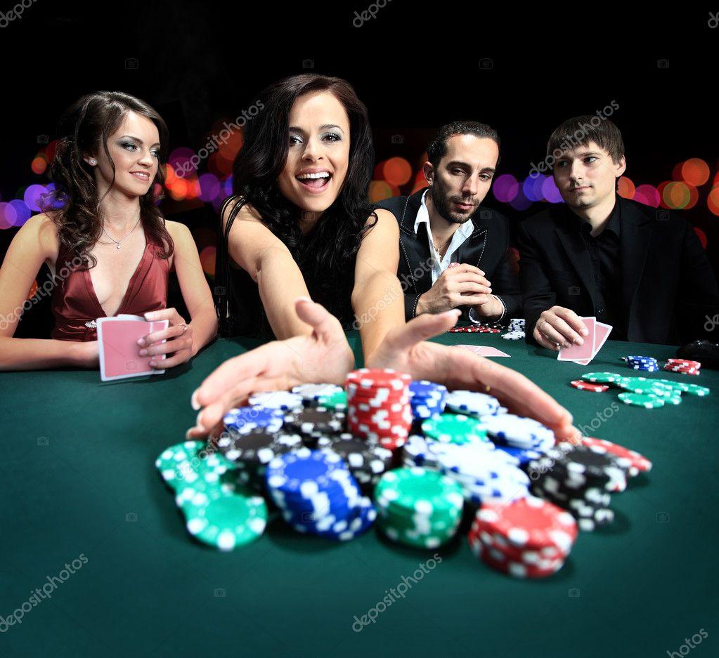 boston massachusettes casino