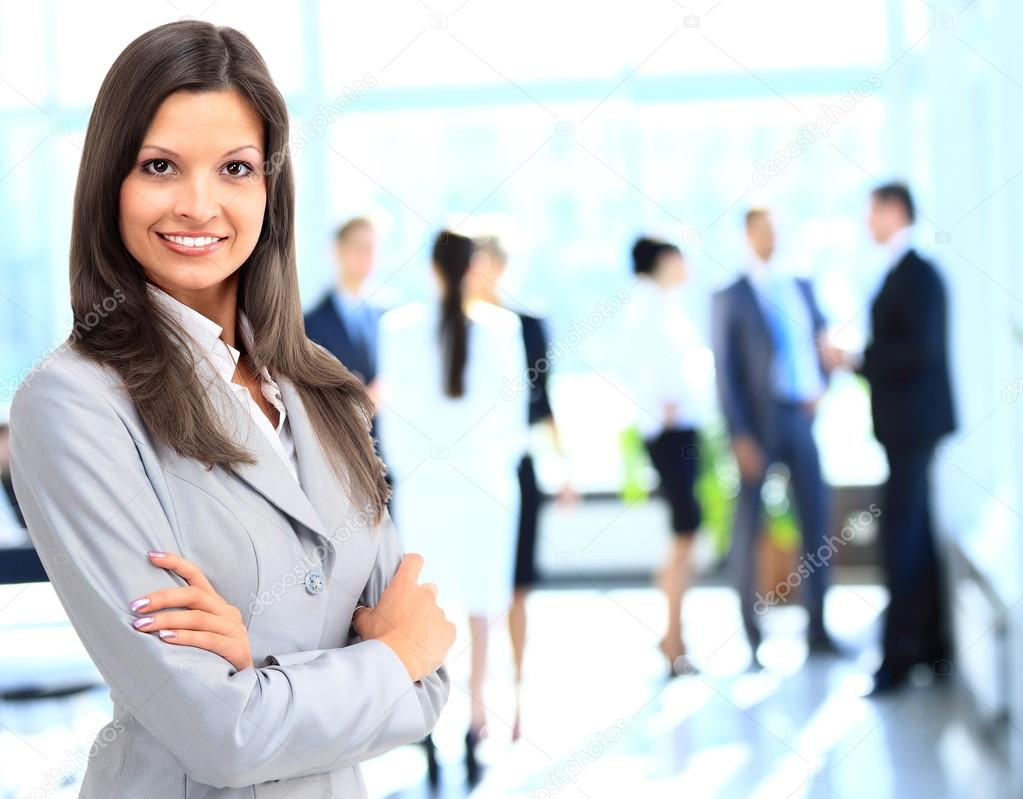 Women in Leadership: 6 Strategies for Female Managers