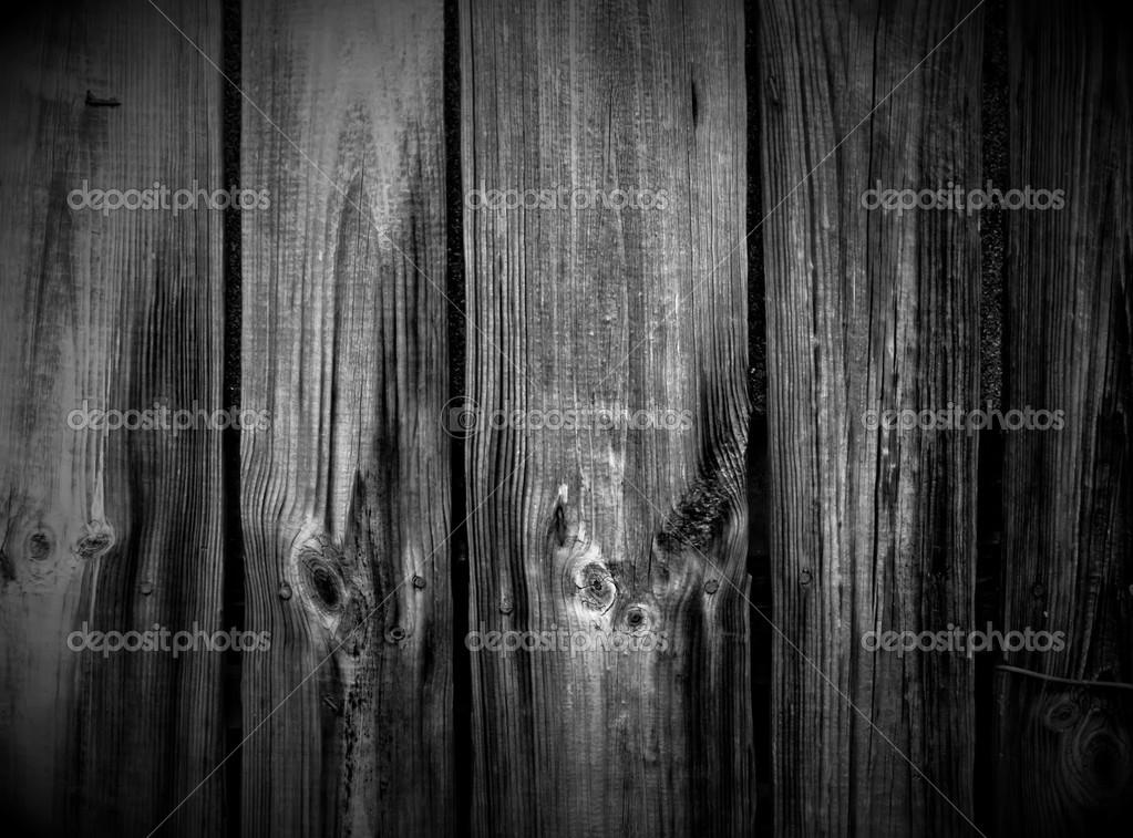 Dark Wood Background Stock Photo Digifuture 14590455