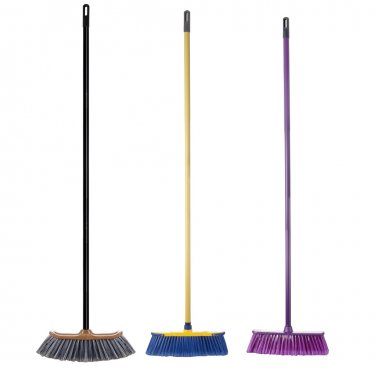 Brush for washing