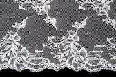 Photo White lace