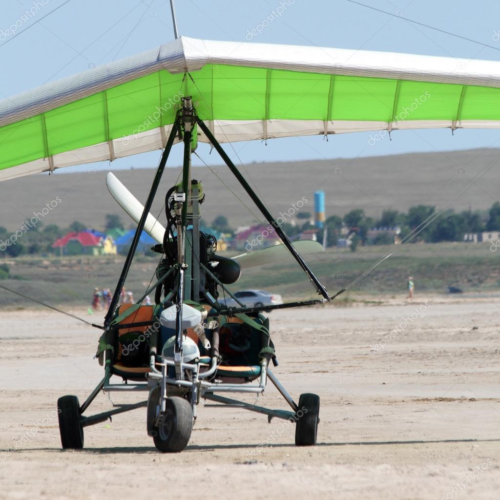 Introchicago's aviation pioneers