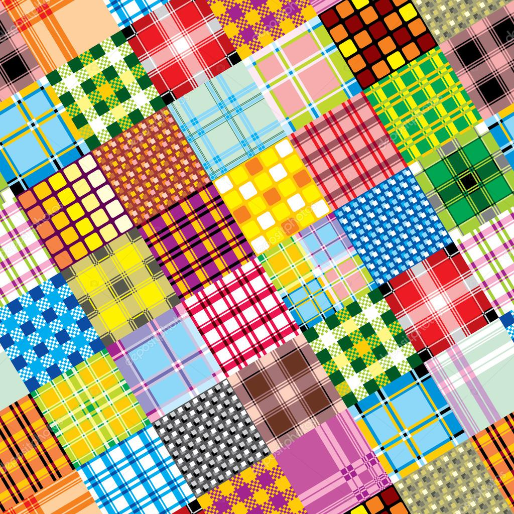 square textile Ana maria square related links vibrant vintage main info page (2016) quick-download vibrant vintage blanket pdf (etsy) – the entire vvcal 33-squares collection, condensed and updated for clarity, in a tidy 20-page pdf, along with my preferred joining method and the updated wide lace vvcal border.
