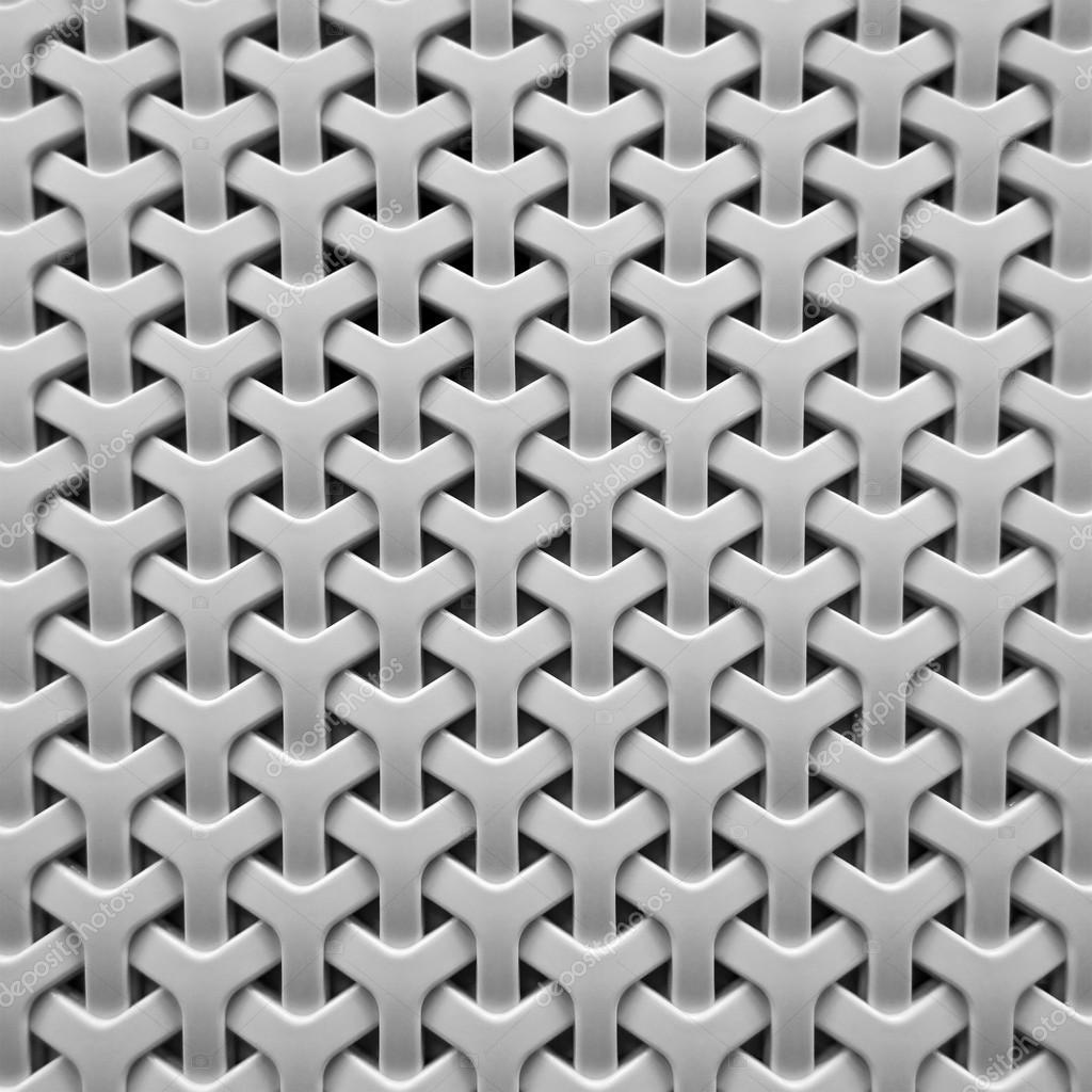 Texture Geometrica Foto Stock Gilmanshin 37562535