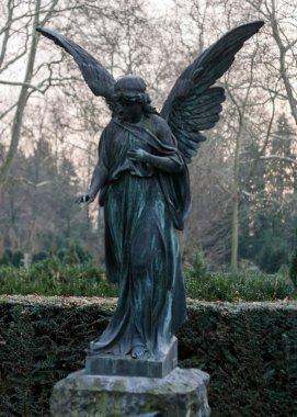 Angel vintage