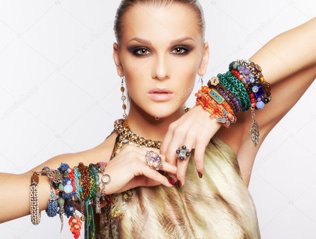bracelets #hashtag