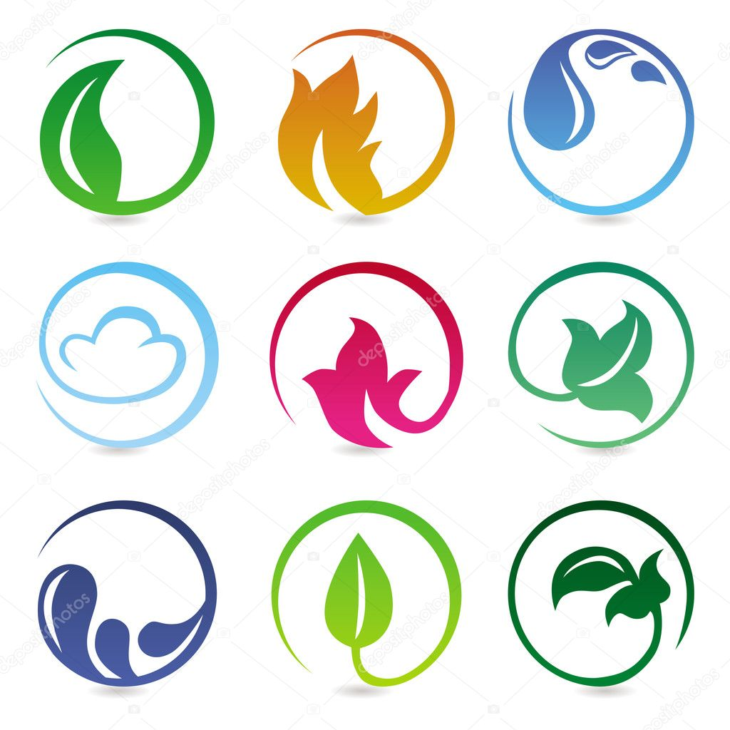creative writing on five elements of nature A basic paragraph structure usually consists of five so their focus can be on the writing process and using the four essential elements paragraph writing.