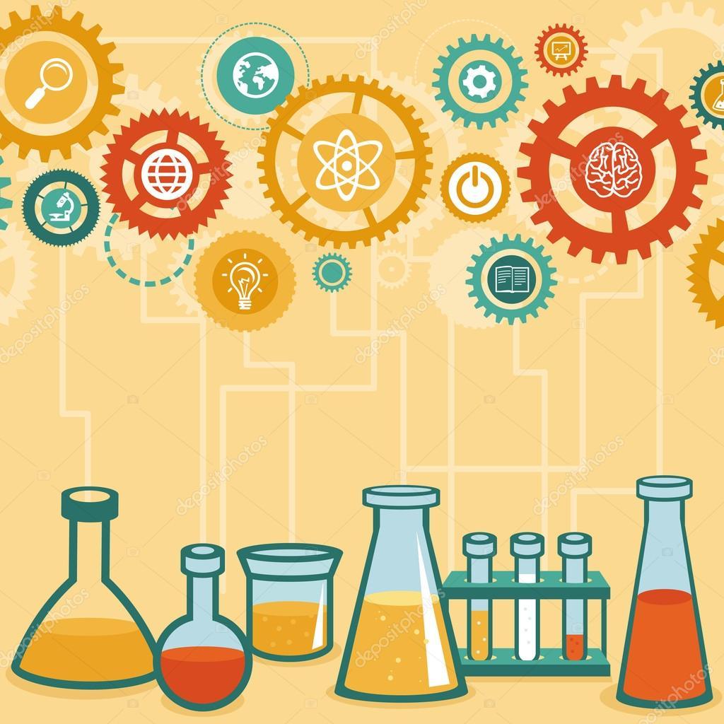 lifestyle chemistry key words