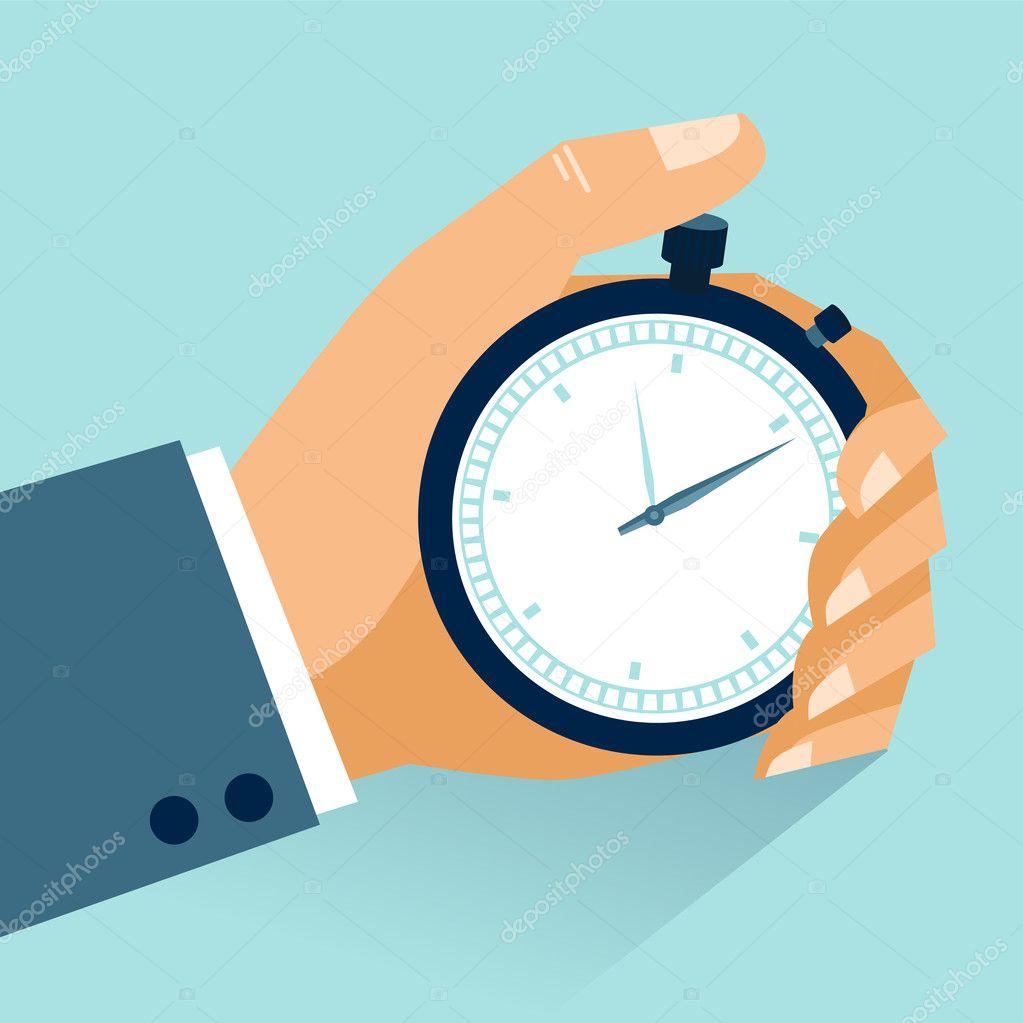 Работодатель уменьшает часы