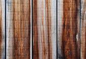 Fotografia sfondo in legno