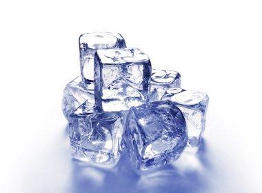 ice cubes 4