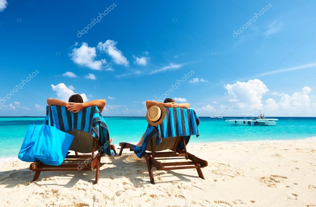 vacation - HD1800×1179