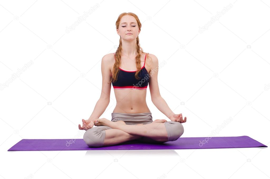 b3a723af1db99f depositphotos 36670259-stock-photo-young-sporty-woman-doing-exercises.jpg