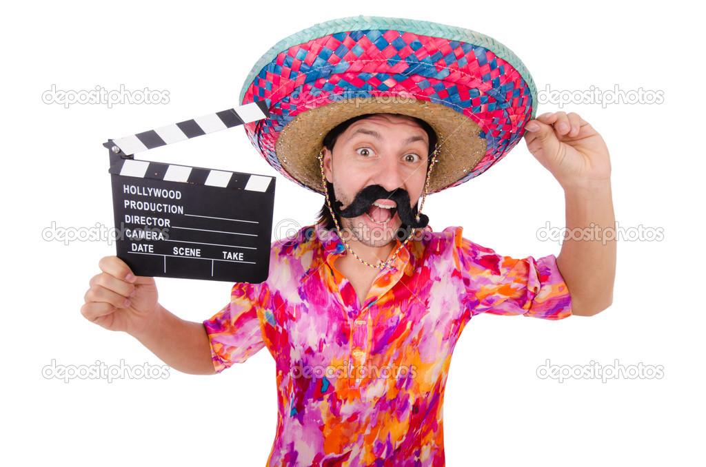 Vad är det som dating en mexikansk flicka