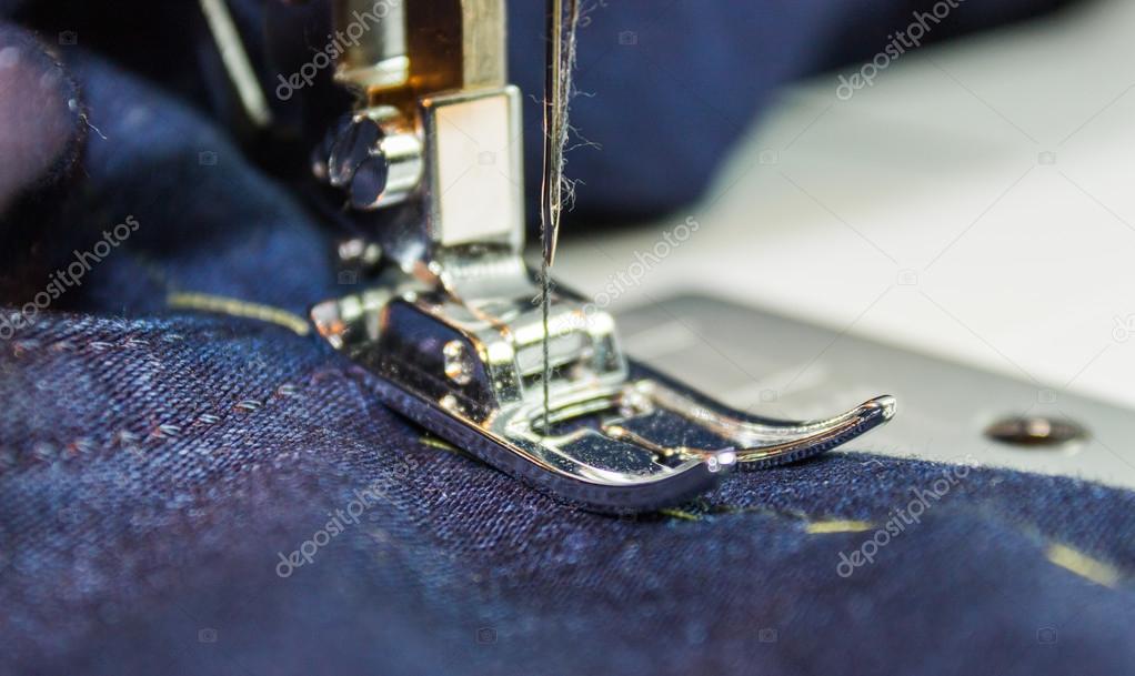 Sewing machine_5