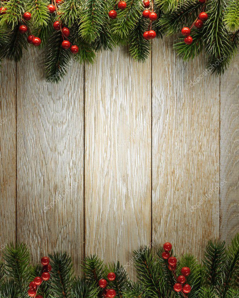 wallpaper de sapins recouvert - photo #26