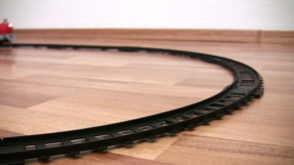 železniční hračky