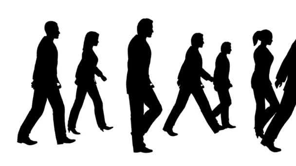 gyaloglás