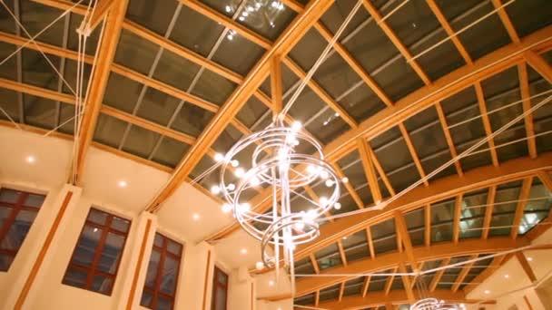Moderne Lampen 84 : Lampen leuchten online kaufen westwingnow