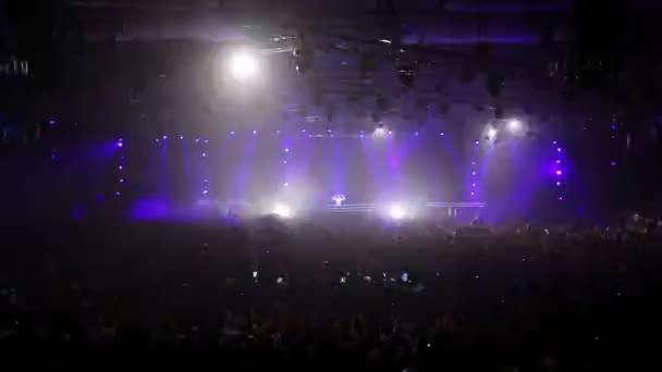 Video B29828405