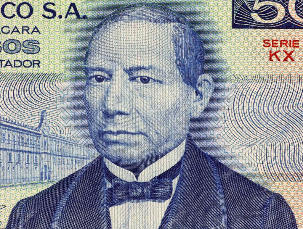 VILLA BENITO JUAREZ