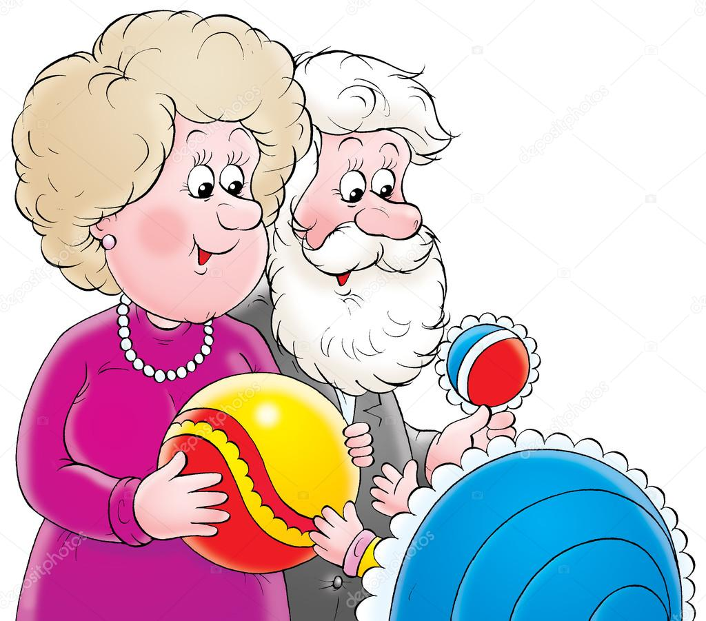 бабушки и дедушка секс видео