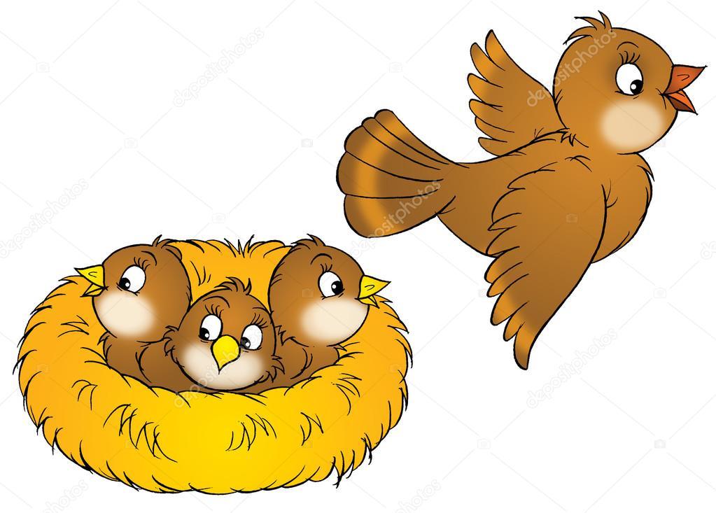 marr u00f3n p u00e1jaro volando lejos de un nido foto de stock bird flying clipart animation flying bird clipart gif