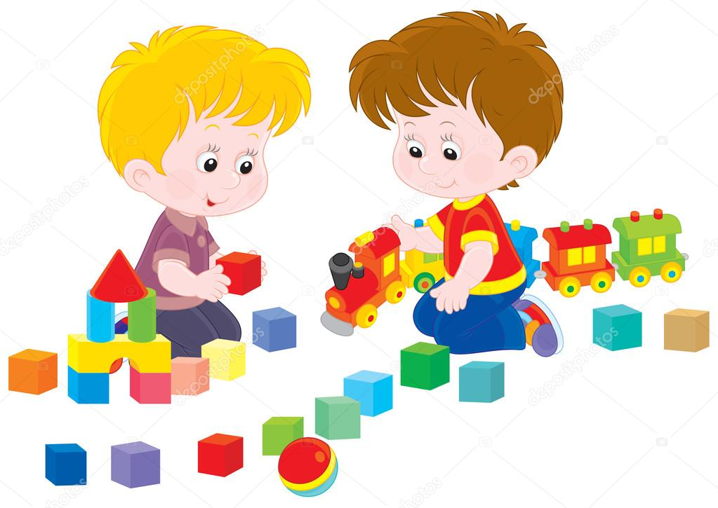 Картинки по запросу картинки дети играют