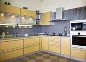 Fotografia interni cucina